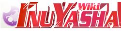 InuYasha Wiki
