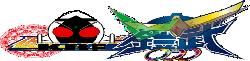Kamen Rider Fanon Wiki