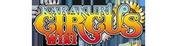 Karakuri Circus Wiki