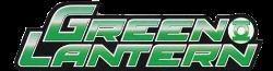 Wiki Lanterna Verde