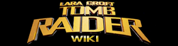 Lara Croft: Tomb Raider Wiki