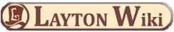 Layton Wiki