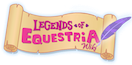 Legends of Equestria Wiki