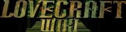 Ïa! Wiki Lovecraft fhtagn!