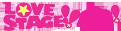 Love Stage!! Wiki