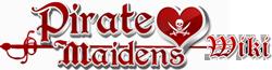 Pirate Maidens Wiki