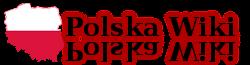 Polskapedia Wiki