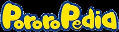 Pororopedia