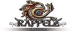 RappelzTR