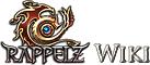 Wiki Rappelz France