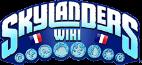 Wiki Skylanders-FR