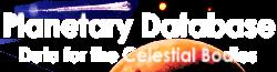 Solar System Tour Wiki