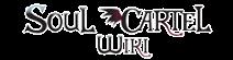 Soul Cartel Wiki