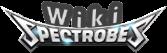 Spectrobes Wiki