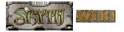 Sryth Wiki