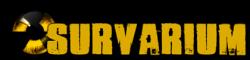 Вікі Survarium