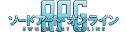 Sword Art Online RPG Wiki