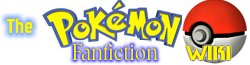 The Pokemon Fanfiction Wiki