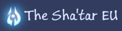 The Sha'tar EU
