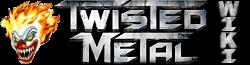 Twisted Metal Wiki