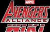 Wiki Marvel: Avengers Alliance Português