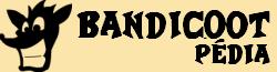 Bandicootpédia