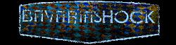 BavariaShock Wiki