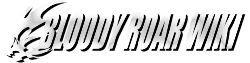 Bloody Roar Wiki