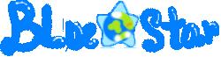 Blue Star Wiki