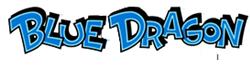 Blue Dragon Català Wiki