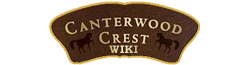 Canterwood Crest Wiki