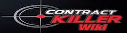 Contract Killer Wiki