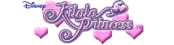 Disney's KILALA PRINCESS Wiki