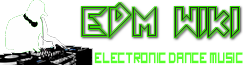 EDM Wiki