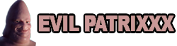 EVIL PATRIXXX Wiki