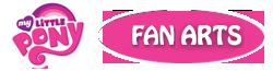 Wiki Fan-Arts de My Little Pony