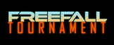 FreeFall Tournament Wiki