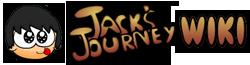 Jack's Journey Wiki