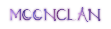 Join MoonClan Wiki
