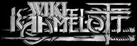 Kaamelott Wiki