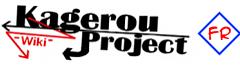 Wiki Kagerou Project