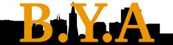Knakveey Wiki