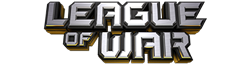 League of War Wiki