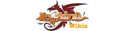 Lies Of Astaroth Wiki