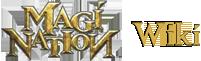 Magi-Nation Wiki