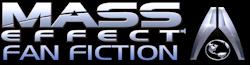 Mass Effect Fan Fiction