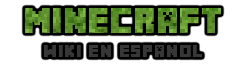 Minecraft ESP