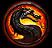 Mortal Kombat Wikia