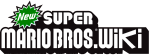 New Super Mario Wiki