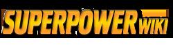 Superpower Wiki